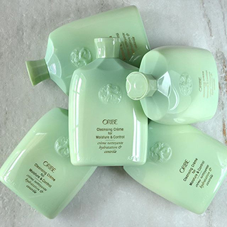 Oribe Hair Care - Cleansing Crème